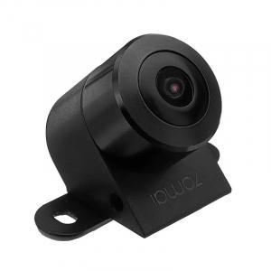Camera auto Xiaomi 70MAI MiDrive RC03 pentrumarsalier si filmare in spate, 720px, 138°,Waterproof IPX7, Inregistrare dubla3