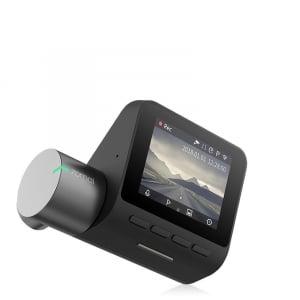 Camera auto Xiaomi 70mai D02 Pro Dash Cam 1944p FHD, 140 FOV, Night Vision, Wifi, Monitorizare parcare, Voice Control0