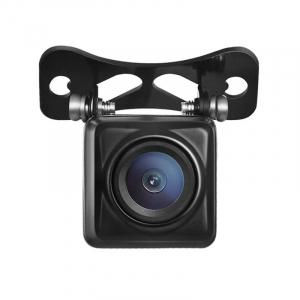 Camera auto Xiaomi 70MAI RC05 cu night vision pentru marsalier, 1080px, 135°, f/2.2, Waterproof IP670