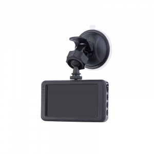 Camera DVR Star SD 02, Inregistrare HD 1080p, Ecran 3.0 inch, Obiectiv 12MP, Suport Card TF, Microfon incorporat4