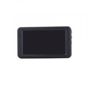 Camera DVR Star SD 02, Inregistrare HD 1080p, Ecran 3.0 inch, Obiectiv 12MP, Suport Card TF, Microfon incorporat3