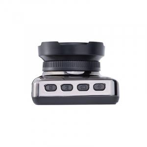 Camera DVR Star SD 02, Inregistrare HD 1080p, Ecran 3.0 inch, Obiectiv 12MP, Suport Card TF, Microfon incorporat6