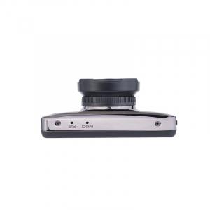 Camera DVR Star SD 02, Inregistrare HD 1080p, Ecran 3.0 inch, Obiectiv 12MP, Suport Card TF, Microfon incorporat7