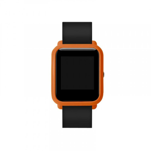 Carcasa protectoare pentru Smartwatch Amazfit Bip1