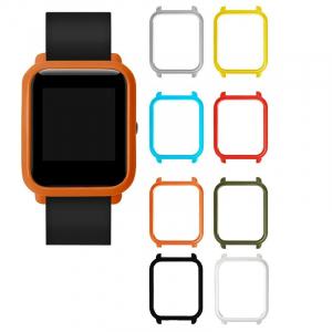 Carcasa protectoare pentru Smartwatch Amazfit Bip0