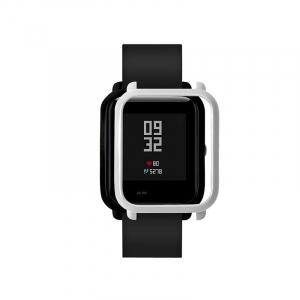 Carcasa protectoare pentru Smartwatch Amazfit Bip3