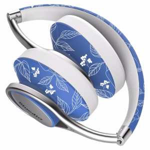 Casti Bluetooth Bluedio A2 (Air) Bluetooth 4.2, Wireless, Stereo, microfon incorporat2