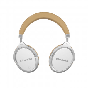 Casti Bluetooth Bluedio Faith 2 (F2), USB Tip C, Wireless, Microfon, anularea zgomotelor1