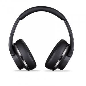 Casti Bluetooth SODO MH5 2 in 1 ajustabile cu functie de boxa portabila prin rasucire, NFC, Wireless, noise reduction3