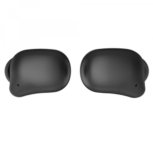 Casti in-ear Bluedio T-Elf 2 TWS cu cutie de incarcare de 650mAh, Touch control, Bluetooth 5.0, Watreproof IPX61