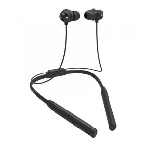 Casti Sport Bluedio TN 2, Stereo, Design magnetic, Microfon, Bluetooth, Reducere zgomot1