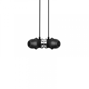 Casti stereo wireless in-ear neckband Bluedio TN, Reducere zgomot, Bluetooth, Hands-Free2