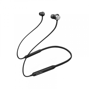 Casti stereo wireless in-ear neckband Bluedio TN, Reducere zgomot, Bluetooth, Hands-Free3