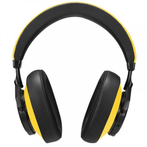 Casti Wireless Bluedio T7 Stereo, Bass Hi Fi, Anularea zgomotelor, USB Tip C, Bluetooth, Microfon, Handsfree, Control Volum5