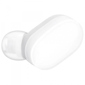 Casti in-ear Xiaomi Mi AirDots Basic TWS Bluetooth, Stereo, Sport, ANC Switch, ENC, Auto Pause Control, Answer Call1
