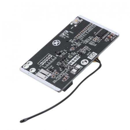 Controller BMS originalpentru trotineta electrica Xiaomi M365 / Mi Electric Scooter 1S [0]