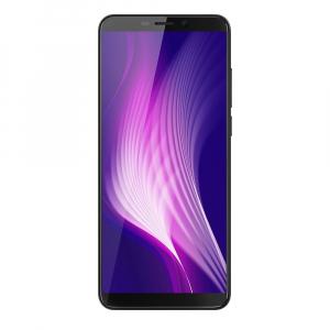 Telefon mobil Cubot Nova, 4G, Android 8.1, 3GB RAM, 16GB ROM, 5.5 Inch, MT6739 QuadCore, 2800mAh, Dual SIM1