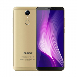 Telefon mobil Cubot Nova, 4G, Android 8.1, 3GB RAM, 16GB ROM, 5.5 Inch, MT6739 QuadCore, 2800mAh, Dual SIM4