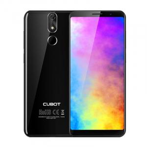Telefon mobil Cubot Power, 4G, Android 8.1,Helio P23 OctaCore, 6GB RAM, 128GB ROM, 5.99 inch FHD+, 6000mAh, Dual SIM3