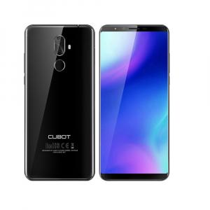 Telefon mobil Cubot X18 Plus, 4G, MT6750T OctaCore, 4GB RAM, 64GB ROM, 5.99 inch 18:9 FHD+, Android 8.0, 4000mAh, Dual SIM6