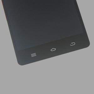 Display OGS  (ecran + touchscreen) THL 50000