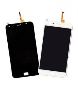 Display OGS  (ecran + touchscreen)  UMi Touch/UMi Touch X1