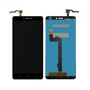Display OGS Original Xiaomi Mi Max 2 (ecran + touchscreen)3