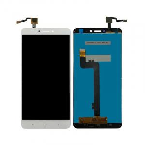 Display OGS Original Xiaomi Mi Max 2 (ecran + touchscreen)2
