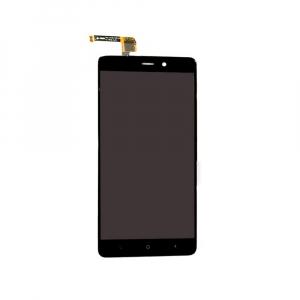 Display OGS Original Xiaomi Redmi 4 Pro (ecran + touchscreen)2