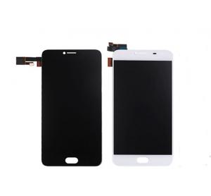 Display OGS UMi Z  Z Pro cu rama (ecran + touchscreen) - DualStore1