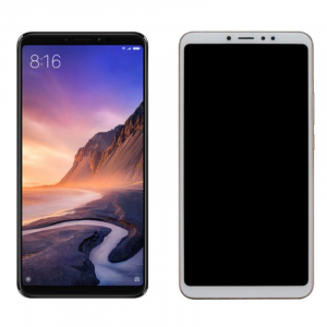 Display OGS Xiaomi Mi Max 3 (LCD+Touchscreen)0