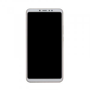 Display OGS Xiaomi Mi Max 3 (LCD+Touchscreen)2