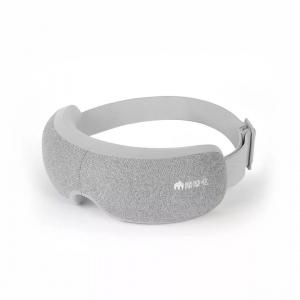 Dispozitiv de masare a ochilor Xiaomi Momoda SX322 Eye Electric Massager, Terapie cu Grafen, Compresa calda0