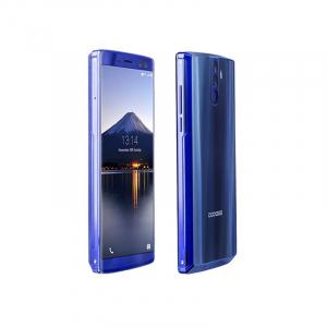 Telefon mobil Doogee BL12000 4G, Android 7.0, 4GB RAM 32GB ROM, 6.0 inch, Octa Core, Camera Dubla, Amprenta, Dual SIM6
