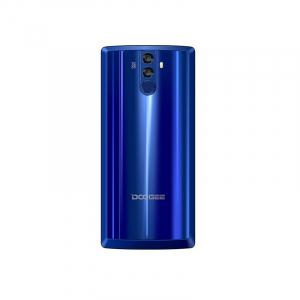 Telefon mobil Doogee BL12000 4G, Android 7.0, 4GB RAM 32GB ROM, 6.0 inch, Octa Core, Camera Dubla, Amprenta, Dual SIM9