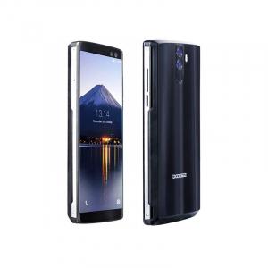 Telefon mobil Doogee BL12000 4G, Android 7.0, 4GB RAM 32GB ROM, 6.0 inch, Octa Core, Camera Dubla, Amprenta, Dual SIM7