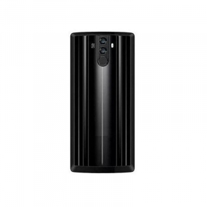 Telefon mobil Doogee BL12000 4G, Android 7.0, 4GB RAM 32GB ROM, 6.0 inch, Octa Core, Camera Dubla, Amprenta, Dual SIM8