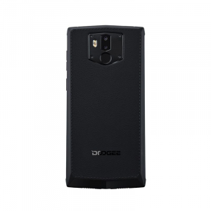 Telefon mobil Doogee BL9000, Android 8.1, 5.99inch, 6GB RAM, 64GB ROM, MTK6763 OctaCore, 9000mAh, NFC,Incarcare Wireless, Dual SIM4