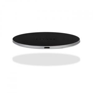 Incarcator wireless Doogee C210W Qi, Incarcare rapida, Charging Pad1