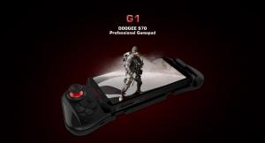 DOOGEE GAMEPAD G1 Pentru DOOGEE S70 / S70 Lite Bluetooth Android1