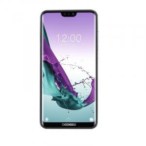 Telefon mobil Doogee N10,4G,OctaCore, 3GB RAM, 32GB ROM, 5.84 inch FHD+, Android 8.1, 3360mAh, Dual SIM2