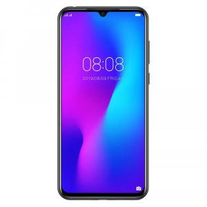Telefon mobil Doogee N20, 4GB RAM, 64GB ROM, Android 9.0, Helio P23 Octa-Core, 6.3 inch, 4350 mAh, Dual SIM2