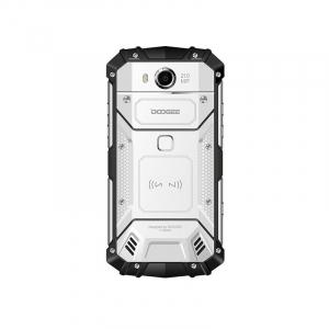 Telefon mobil Doogee S60 4G, Android 7.0, 6GB RAM 64GB ROM, Octa Core, 5.2 inchi, Incarcare wireless, Amprenta, Waterproof, DualSim9