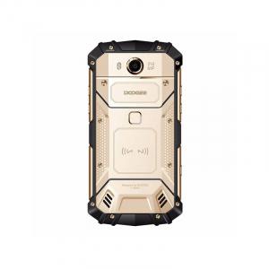 Telefon mobil Doogee S60 4G, Android 7.0, 6GB RAM 64GB ROM, Octa Core, 5.2 inchi, Incarcare wireless, Amprenta, Waterproof, DualSim10