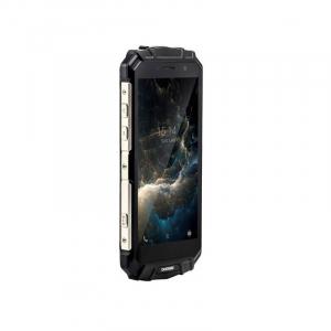 Telefon mobil Doogee S60 Lite 4G, Android 7.0, 4GB RAM 32GB ROM, MT6750T Octa Core, 5.2 inchi, Incarcare wireless, Waterproof, DualSim8
