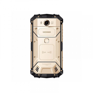 Telefon mobil Doogee S60 Lite 4G, Android 7.0, 4GB RAM 32GB ROM, MT6750T Octa Core, 5.2 inchi, Incarcare wireless, Waterproof, DualSim10