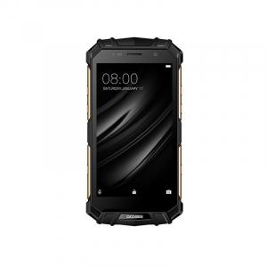 Telefon mobil Doogee S60 Lite 4G, Android 7.0, 4GB RAM 32GB ROM, MT6750T Octa Core, 5.2 inchi, Incarcare wireless, Waterproof, DualSim7