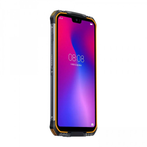Telefon mobil Doogee S68 Pro,IPS5.9inch, 6GB RAM, 128GB ROM, Android 9.0, Helio P70,6300mAh, Incarcare Wireless Reversibila, Dual SIM2