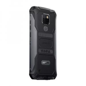 Telefon mobil Doogee S68 Pro,IPS5.9inch, 6GB RAM, 128GB ROM, Android 9.0, Helio P70,6300mAh, Incarcare Wireless Reversibila, Dual SIM3