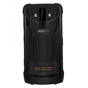 Pachet telefon mobil + 3 module Doogee S90 Pro Super, Android 9.0, 6GB RAM, 128GB ROM, 6.18 IPS, Helio P70 OctaCore, NFC, 5050mAh4